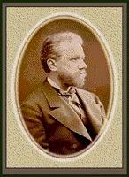 П. И. Чайковский. Начало 1875 года. Москва. Фотография И. Дьяговченко - кликните по картинке!